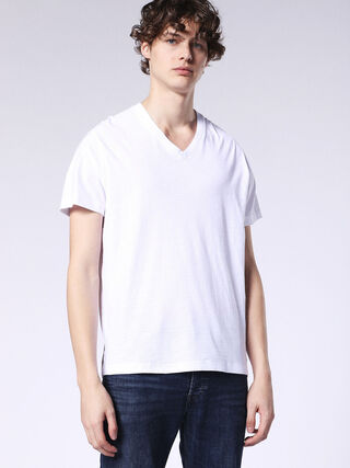 T-RENE, Blanc