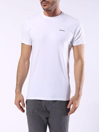 UMTEE-RANDAL2PACK, Blanc