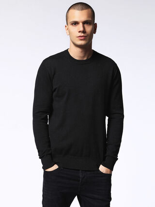 K-PABLO, Noir