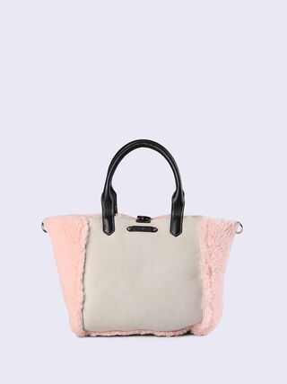 FOR FUR TOTE S, Rose