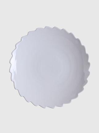 MACHINE COLLECTION, Blanc