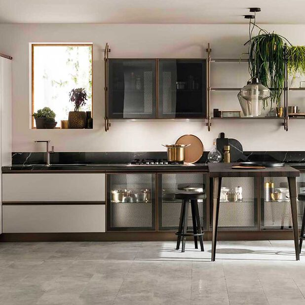 """<div class=""""module-8__title""""><div class=""""pd-heading__container"""">             <h3 class=""""pd-heading pd-h3-style pd-text-align-left pd-heading-small""""  style='' >          Download the kitchen catalog     </h3> </div><div class=""""pd-icon"""">                                        <style>             #icon-arrow-cta-d7953d1c4826632dbd8f9dc88d{                 fill:;             }             </style>                  <svg id=""""icon-arrow-cta-d7953d1c4826632dbd8f9dc88d"""" class=""""icon-arrow-cta"""">             <use xlink:href=""""/on/demandware.static/Sites-DieselFR-Site/-/default/dwe891e7a6/imgs/sprite.svg#arrow-cta""""/>         </svg>         </div></div>"""