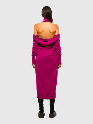 M-TABATHA, Rose - Robes