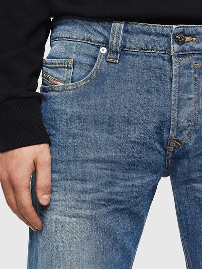 Diesel - Safado CN035, Bleu moyen - Jeans - Image 3