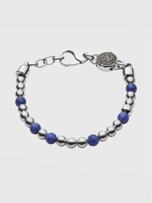 DX1196, Gris argenté - Bracelets