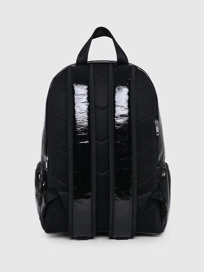 Diesel - F-BOLD BACK III, Noir - Sacs à dos - Image 2