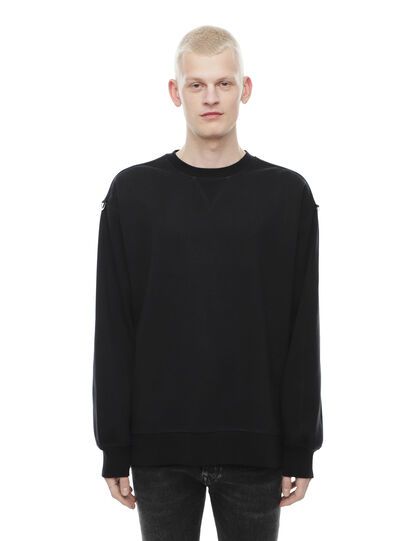 Diesel - FOBOH,  - Pull Cotton - Image 1