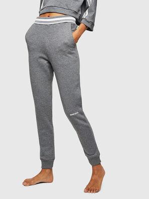 UFLB-ALIKER, Gris - Pantalons