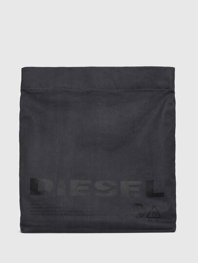 Diesel - F-LITT SHOPPER EW,  - Sacs pochette - Image 1