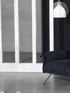 CLOUDSCAPE,  - Furniture