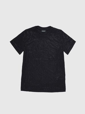 TALUE, Noir - T-shirts et Hauts