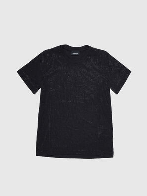 TALUE,  - T-shirts et Hauts