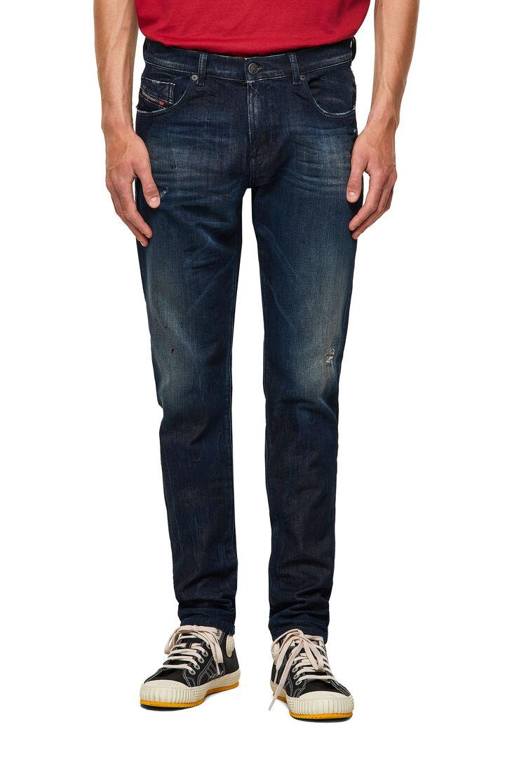 D-Strukt JoggJeans® 09B50,
