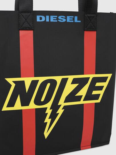 Diesel - BILLBOARD SHOPPER,  - Sacs - Image 3