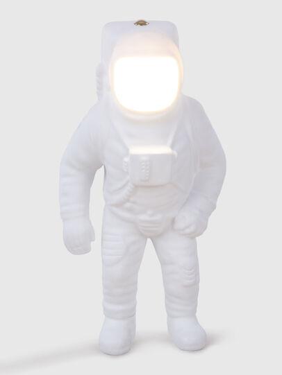 Diesel - 10939COSMIC FLASHING, Blanc - Accessoires de Maison - Image 1