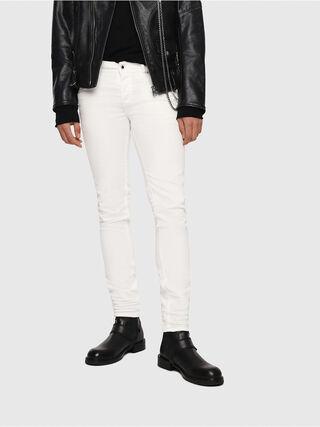 Sleenker 084CY,  - Jeans