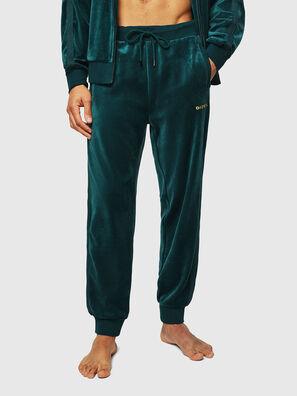 UMLB-DARREN-CH, Vert Foncé - Pantalons