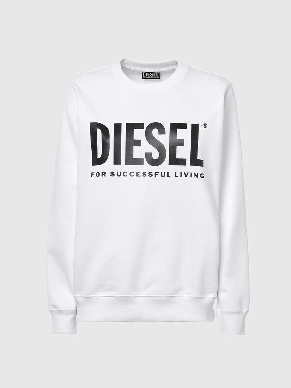 https://fr.diesel.com/dw/image/v2/BBLG_PRD/on/demandware.static/-/Sites-diesel-master-catalog/default/dw0654d328/images/large/A04661_0BAWT_100_O.jpg?sw=594&sh=792