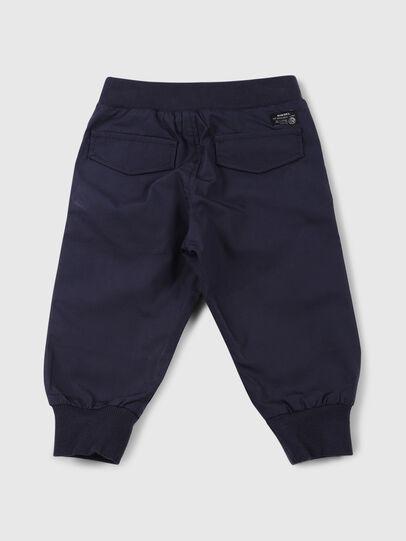 Diesel - POLCIB,  - Pantalons - Image 2