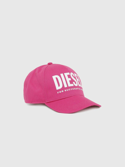 Diesel - FOLLY, Rose - Other Accessories - Image 1