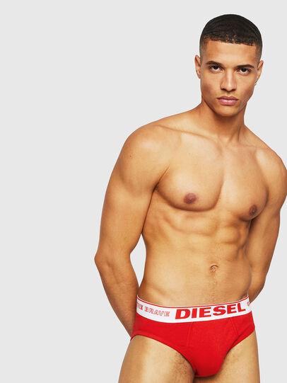 Diesel - UMBR-ANDRE,  - Culottes - Image 1