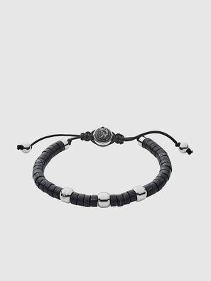 DX1121, Noir - Bracelets