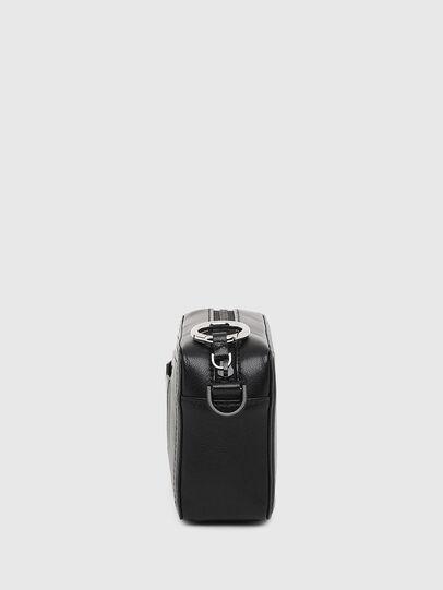Diesel - ROSA' ML, Noir - Sacs en bandoulière - Image 3