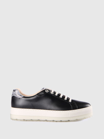 Diesel - S- ANDYES W,  - Baskets - Image 1
