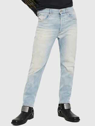 fbffcd99fa1 Jeans Homme  skinny