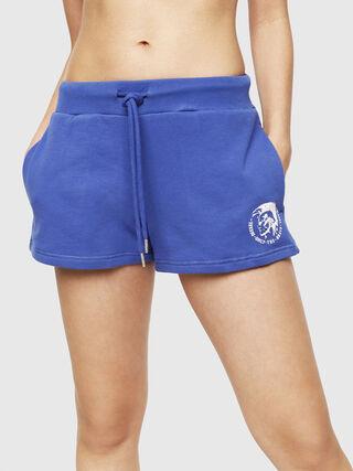UFLB-SHYUKIN,  - Pantalons