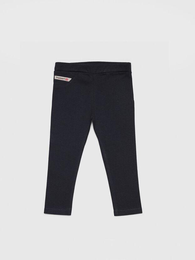 PRILLAB, Bleu Foncé - Pantalons