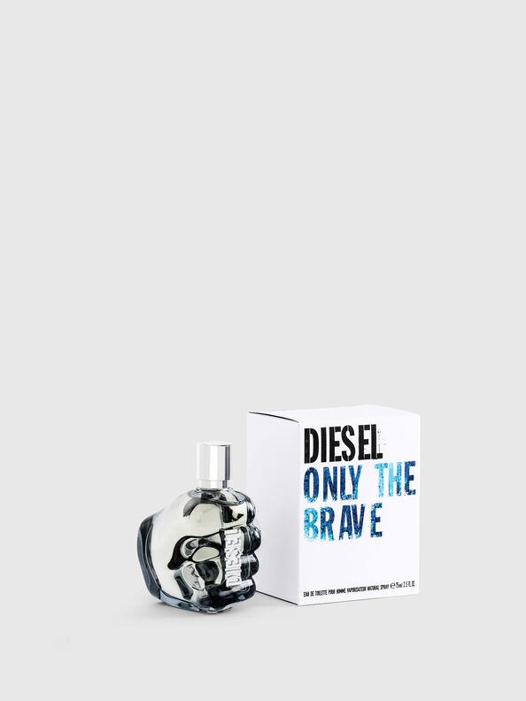 https://fr.diesel.com/dw/image/v2/BBLG_PRD/on/demandware.static/-/Sites-diesel-master-catalog/default/dw0a98a7c3/images/large/PL0124_00PRO_01_O.jpg?sw=594&sh=792