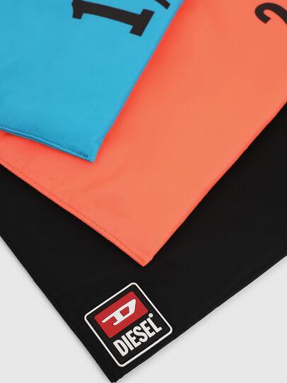 Diesel - BUSTINE, Multicolore - Bijoux et Gadgets - Image 5