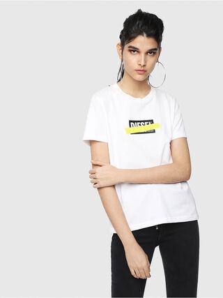 T-SILY-WL,  - T-Shirts