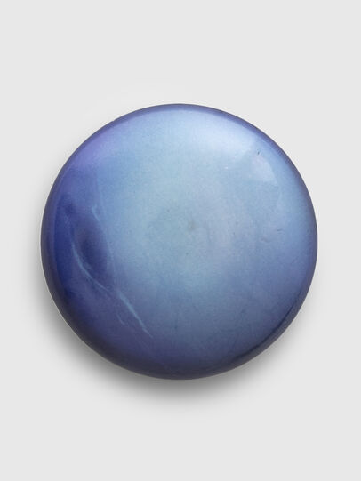Diesel - 13222 Cosmic Diner, Bleu - Accessoires de Maison - Image 3