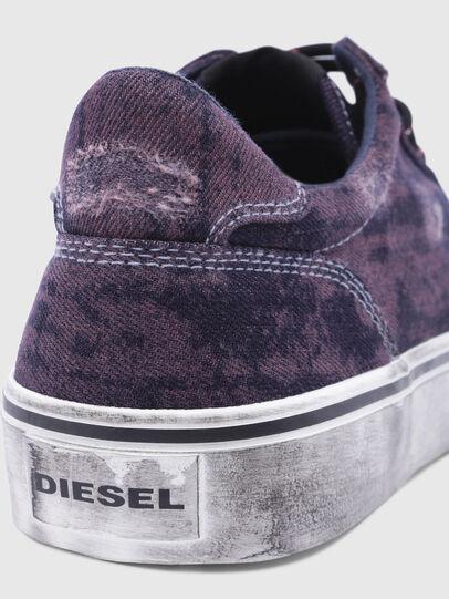 Diesel - S-FLIP LOW,  - Baskets - Image 5