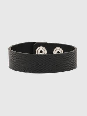A-SPIGA, Noir - Bijoux et Gadgets