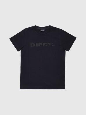 TJFLAVIAY, Noir - T-shirts et Hauts