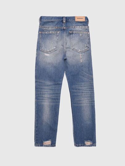 Diesel - D-EETAR-J, Bleu - Jeans - Image 2