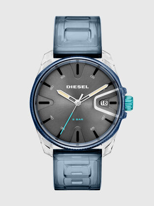 Montres Homme   Go with not sure on Diesel.com f776e37c0506