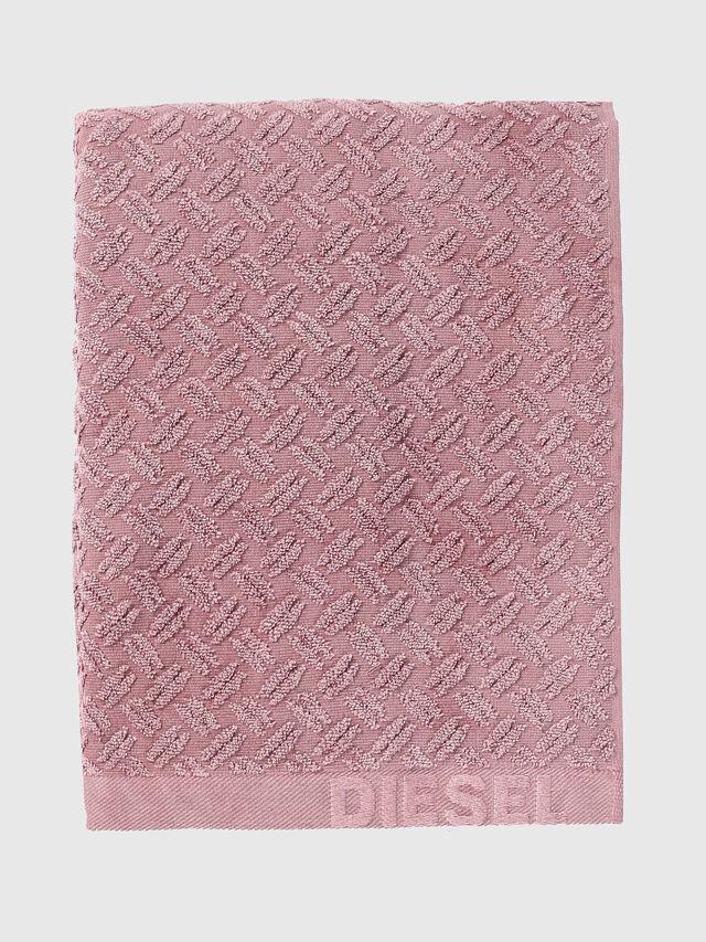 Diesel - 72301 STAGE, Rose - Bath - Image 1