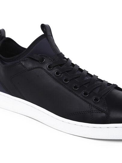 Diesel - S18ZERO,  - Sneaker - Image 4
