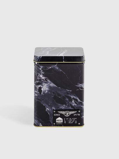 Diesel - 11100 SURVIVAL, Noir/Gris - Accessoires de Maison - Image 1