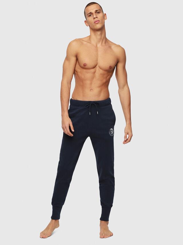 Diesel - UMLB-PETER, Bleu Marine - Pantalons - Image 4
