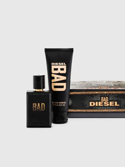 Diesel - BAD 50ML GIFT SET,  - Bad - Image 1