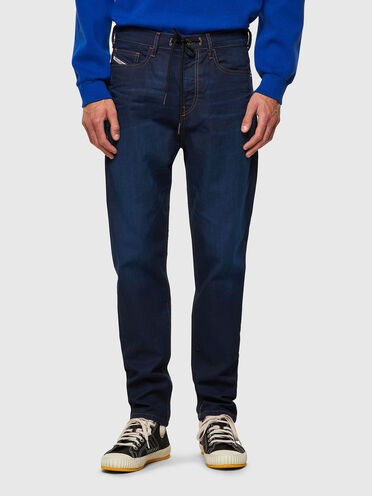 Carrot - D-VIDER JoggJeans®