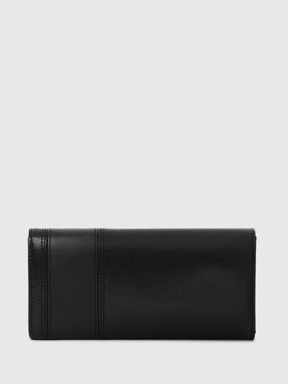 Diesel - 24 A DAY,  - Portefeuilles Continental - Image 2