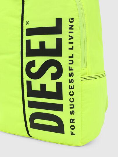 Diesel - BOLD NEWBP,  - Sacs - Image 6