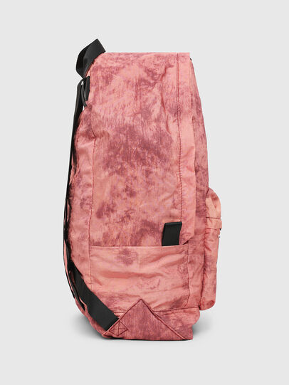 Diesel - BAPAK, Rouge - Sacs ceinture - Image 3