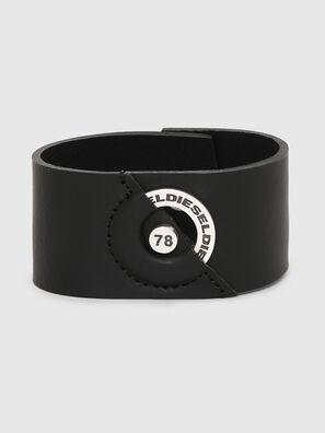 A-RI, Noir - Bijoux et Gadgets